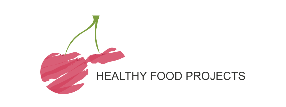 healthy food project